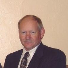 Terry Affholder