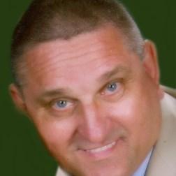 Gerald Dufek