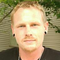 In Memory of Casey Holcomb