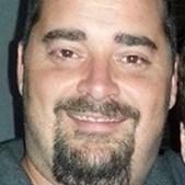 In Memory of Brad Sizemore