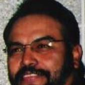 Charles Abad