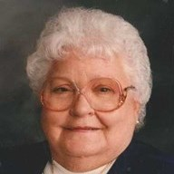 Delores Silversmith