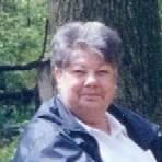 Shirley Toeniskoetter