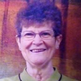 Velma Ausman