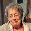 Julia LaFrance