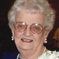 Marilou Eklund