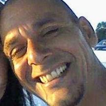 David Jaquez Jr.