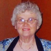 Joyce Deasley