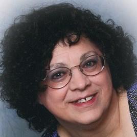 Gwendolyn Evans