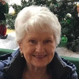 Joan Boettcher