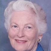 Marjorie Burneson