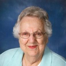 Phyllis Graf