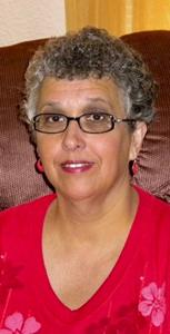 Mary Wesolowski