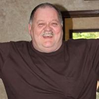 Robert Kozemczak