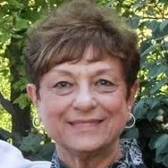 Josephine Kneisley