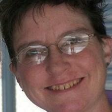 Janice Clayton