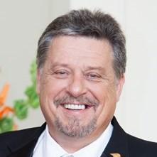Ronald Schell