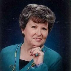 Sheila Goldsmith