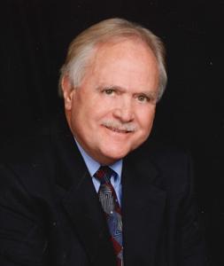 A. Reece, MD