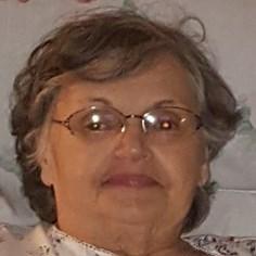 Janet Picklesimer