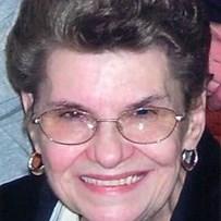 Carol  Phillips