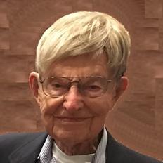Charles Vausbinder