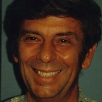 John Sherwood