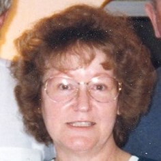 Sharon Knadler
