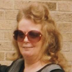 Elaine Parrotte
