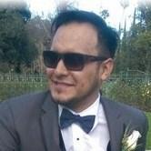 Emanuel Ramirez