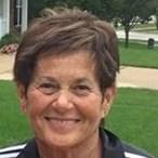 Diane Meinkoth