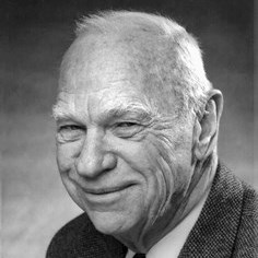Walter Brautigan PhD