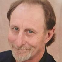 Michael Milby