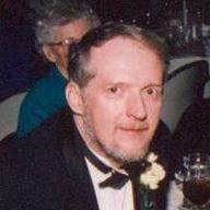 Joseph Welch