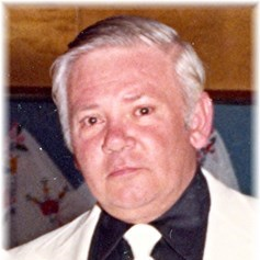 Karl Faust, Jr.