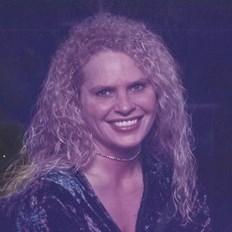 Sandra Frantz