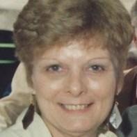 In Memory of Carol Zammit