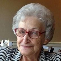 Martha Lindsley
