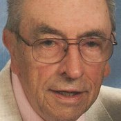 Albert Hampton, Jr.