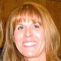 Tammy Buehler