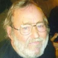 John Reichle Sr.