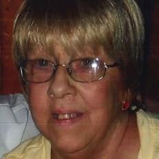 Vickie Carver