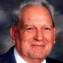 Marvin Aurand