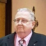 William Parkins, Sr.