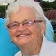 Evelyn Pepitone