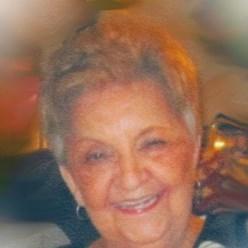 Beverly Whittaker