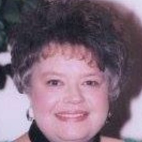 Janet Barbour