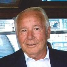 Imre Csaki