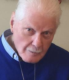 Frank Kennedy