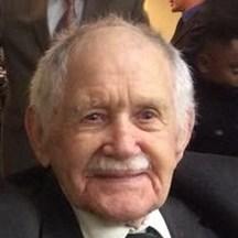 George Riemenschneider